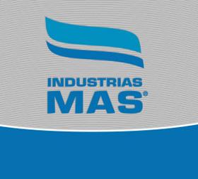 Industrias Mas
