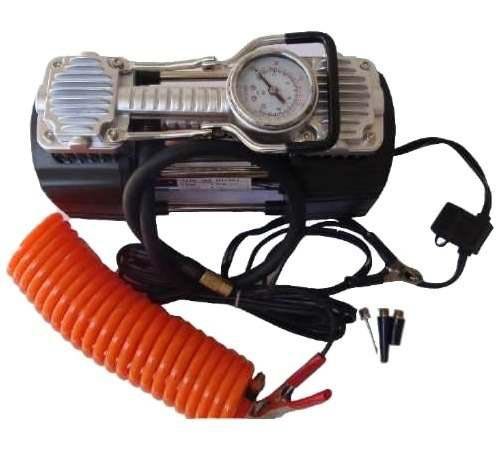 Compresores e infladores matafuegos online - Compresor de aire portatil ...
